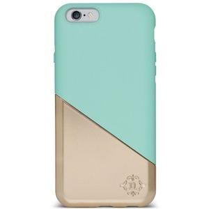 Nanette Lepore Accessories - Nanette Lapore Metallic Phone Case NEW! JUST IN!